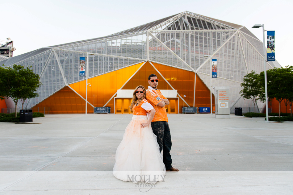 trash-the-dress-houston-dynamo