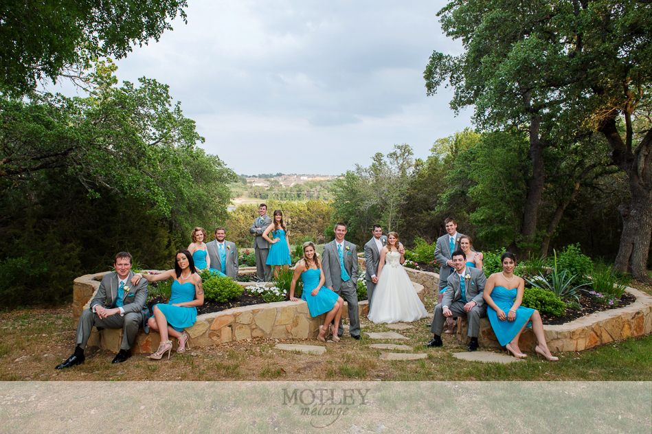 weddings in austin