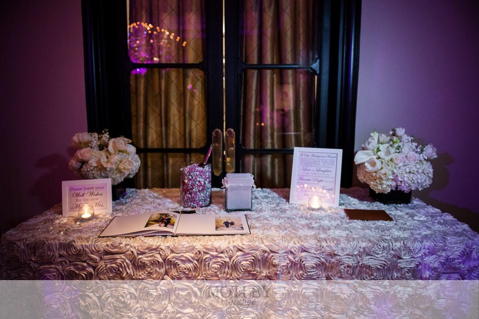 hotel-zaza-wedding-photographers