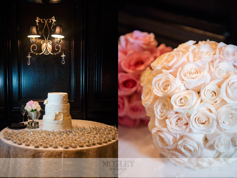 hotel-zaza-wedding-photographers-15