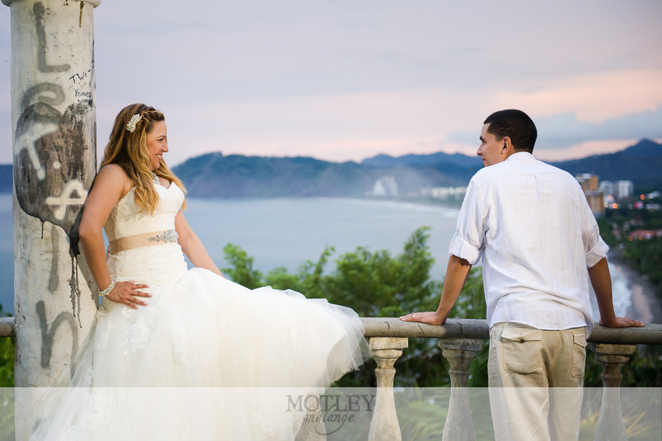 wedding-photographer-manuel antonio