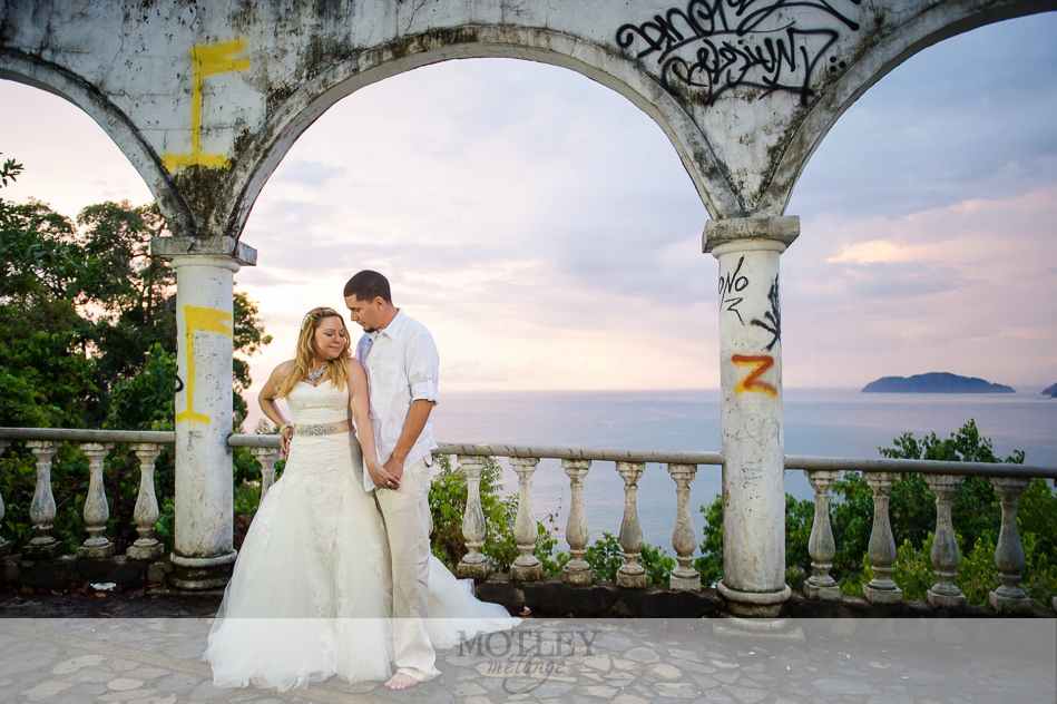 wedding-photographer-costa-rica