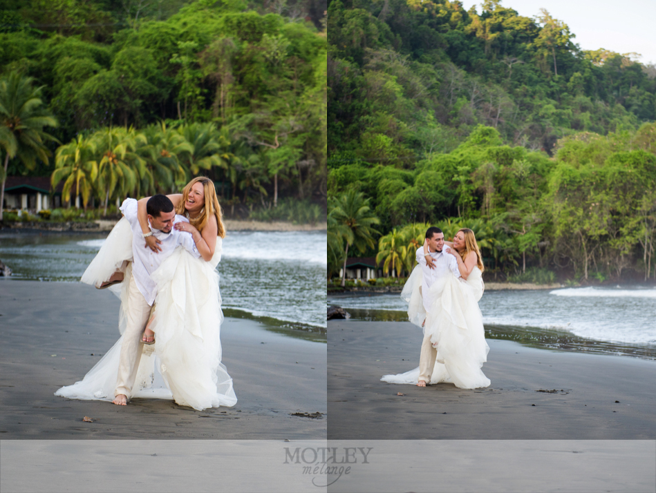costa-rica-wedding-photographer
