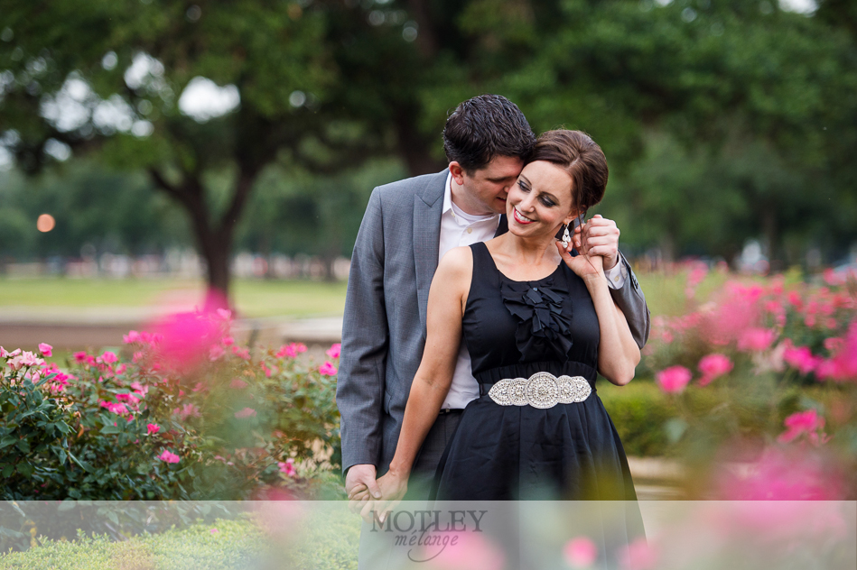 houston-engagement-photographer