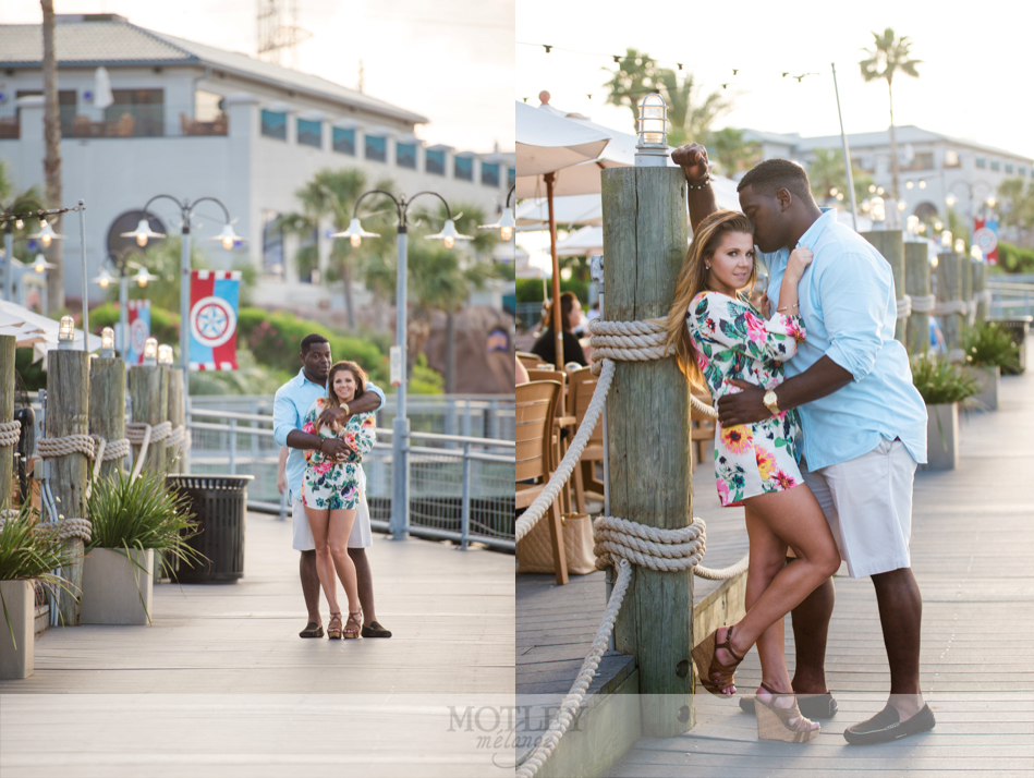 kemah-engagement-photos
