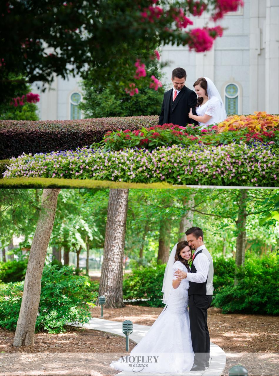 church-of-lds-wedding-photographer