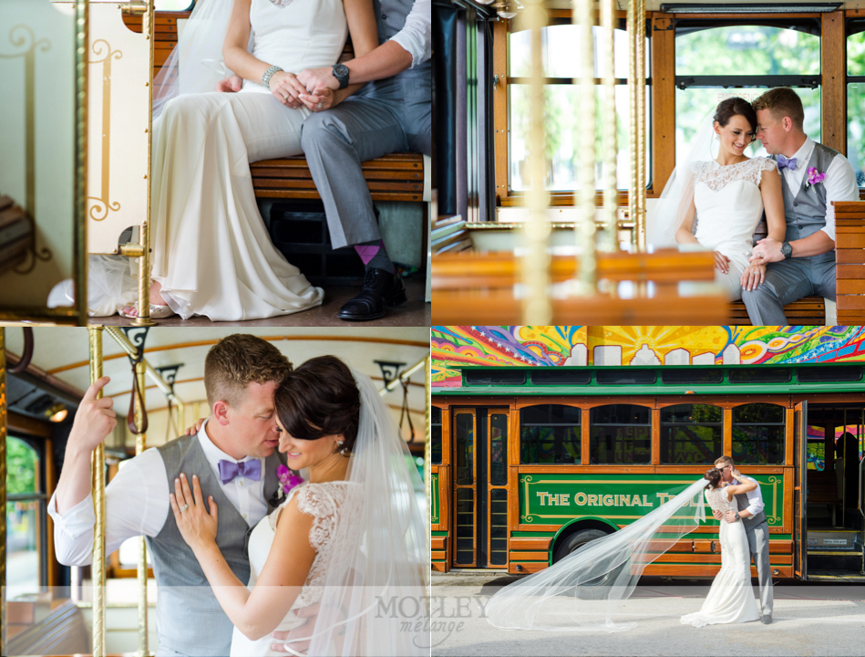 downtown-houston-majestic-metro-wedding