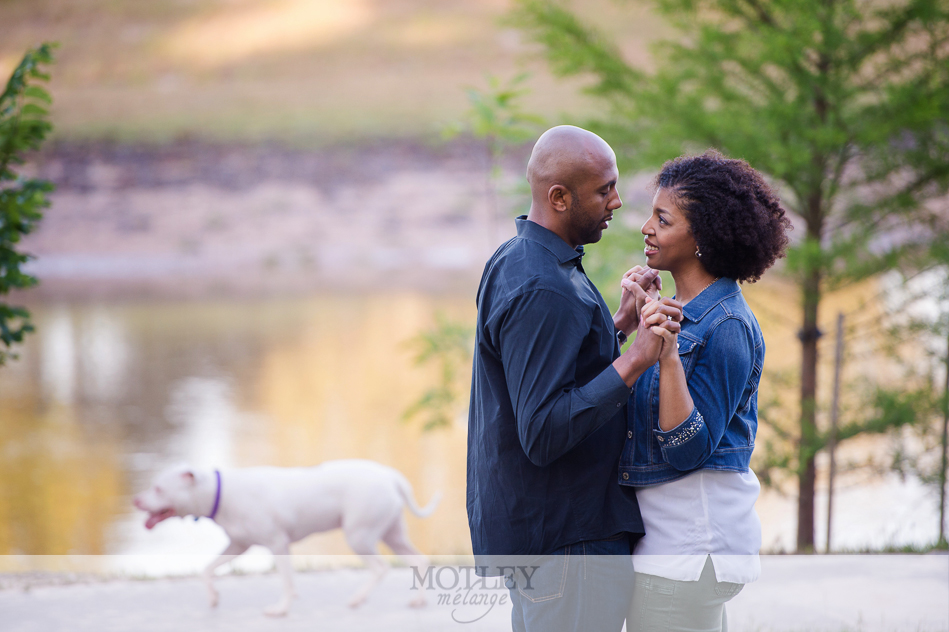 houston-park-engagement-photos