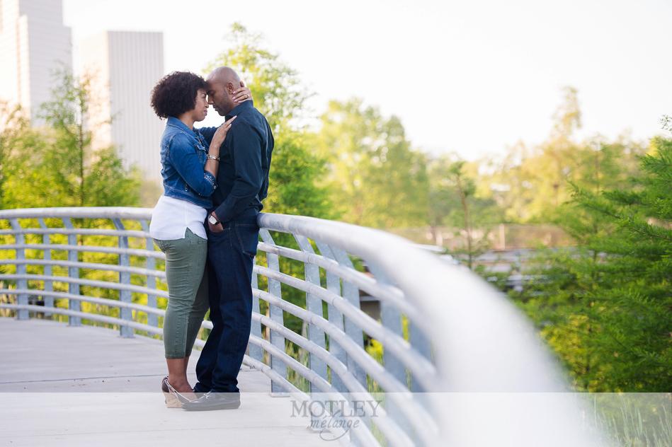 houston-park-engagement-photos
