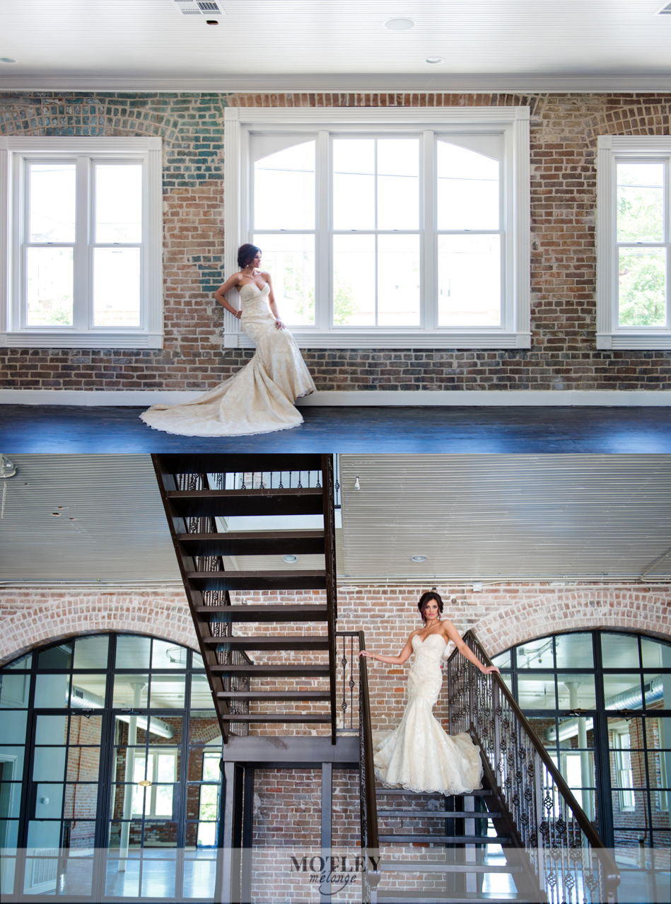 station-3-wedding-photographer