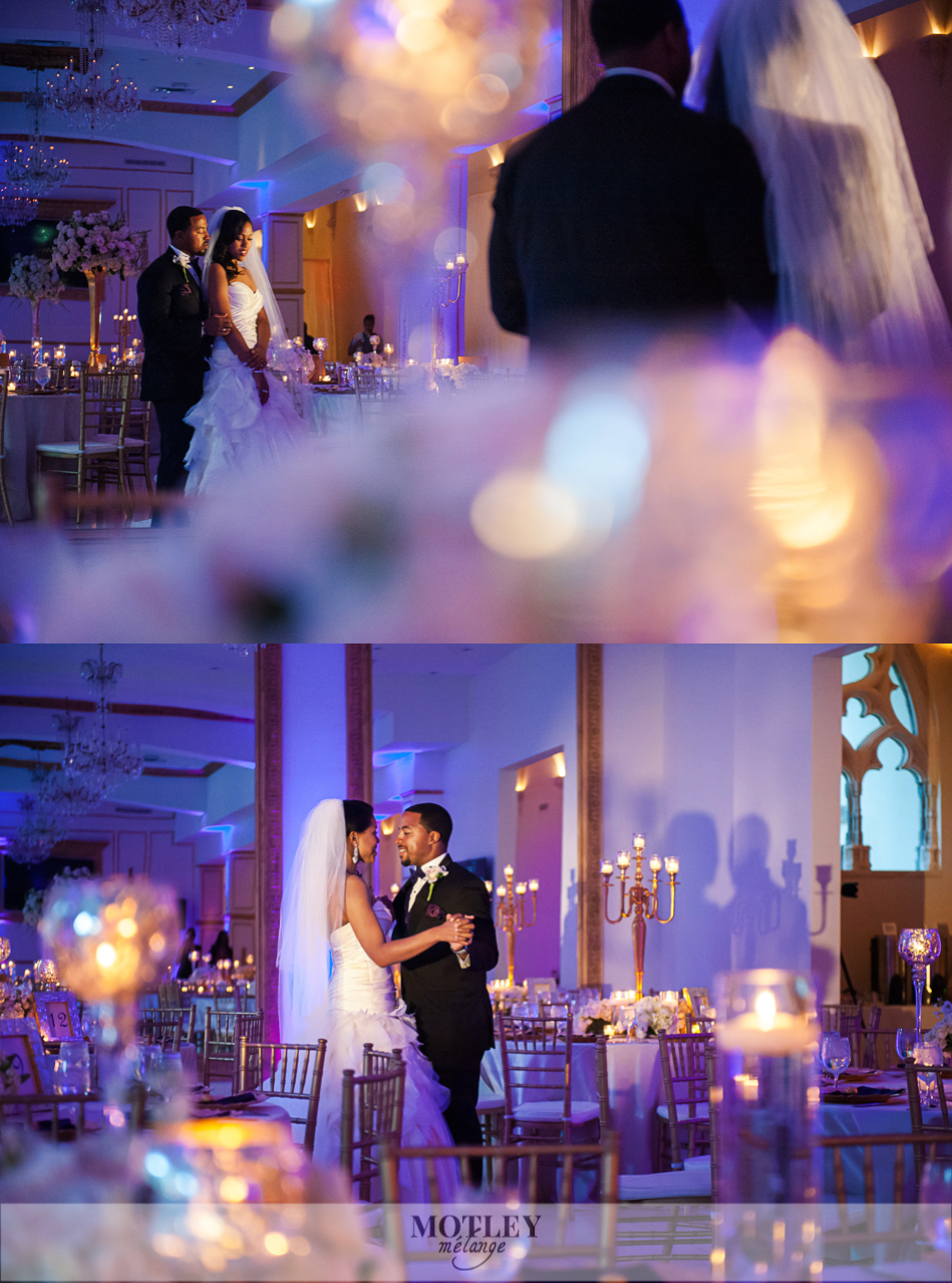 chateau-cocomar-wedding