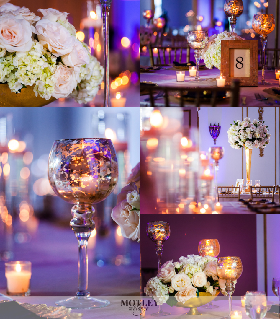 chateau-cocomar-wedding