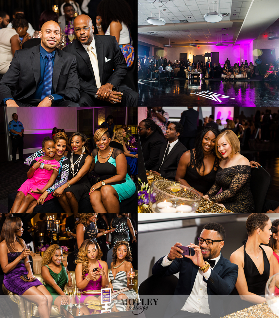 houston event photographer