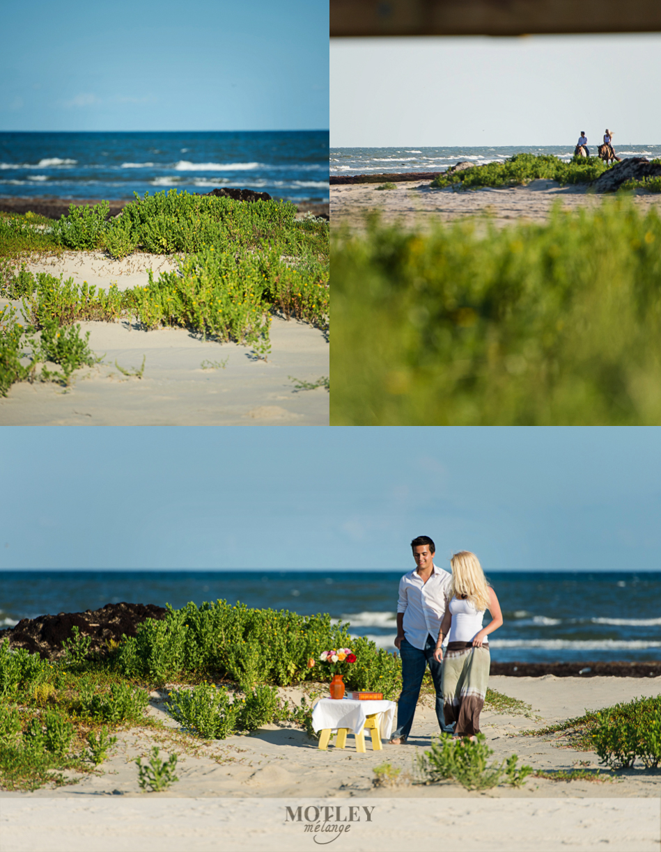 houston-proposal-at-surfside-beach