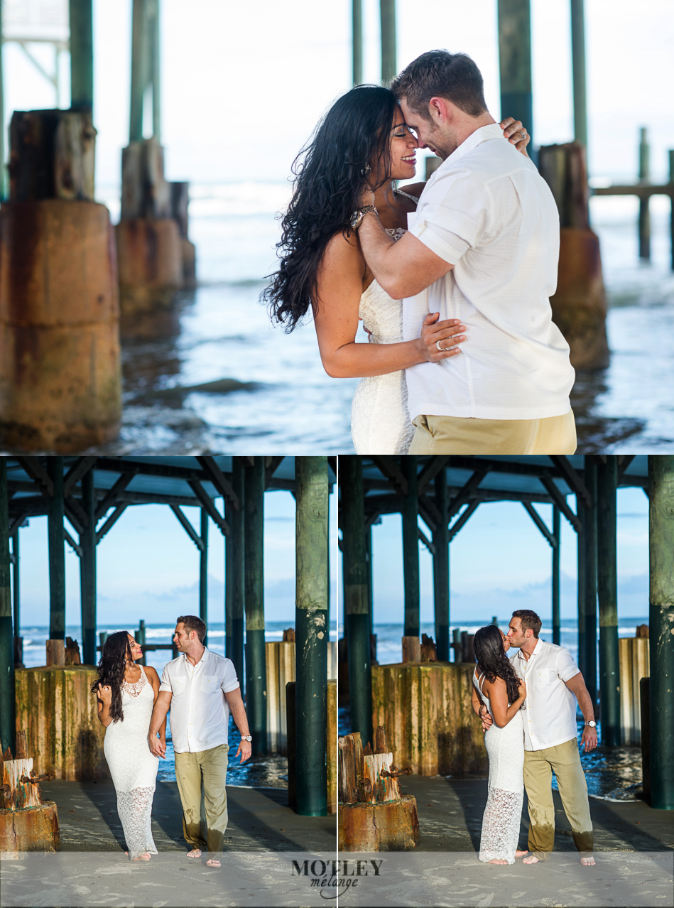 beach-engagement-photography-houston