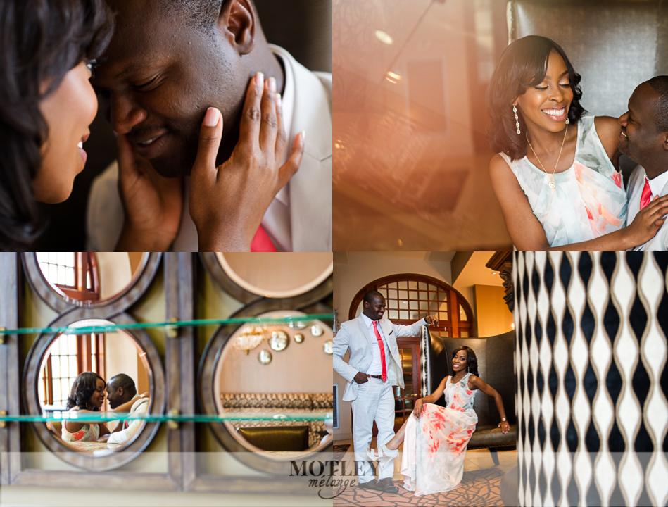 empire-room-engagement-photos
