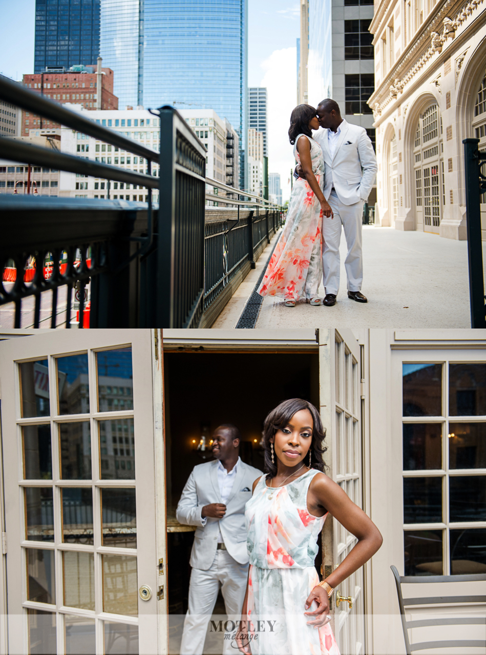 empire-room-engagement-photos