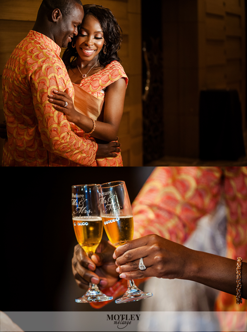 houston-nigerian-engagement-photographer