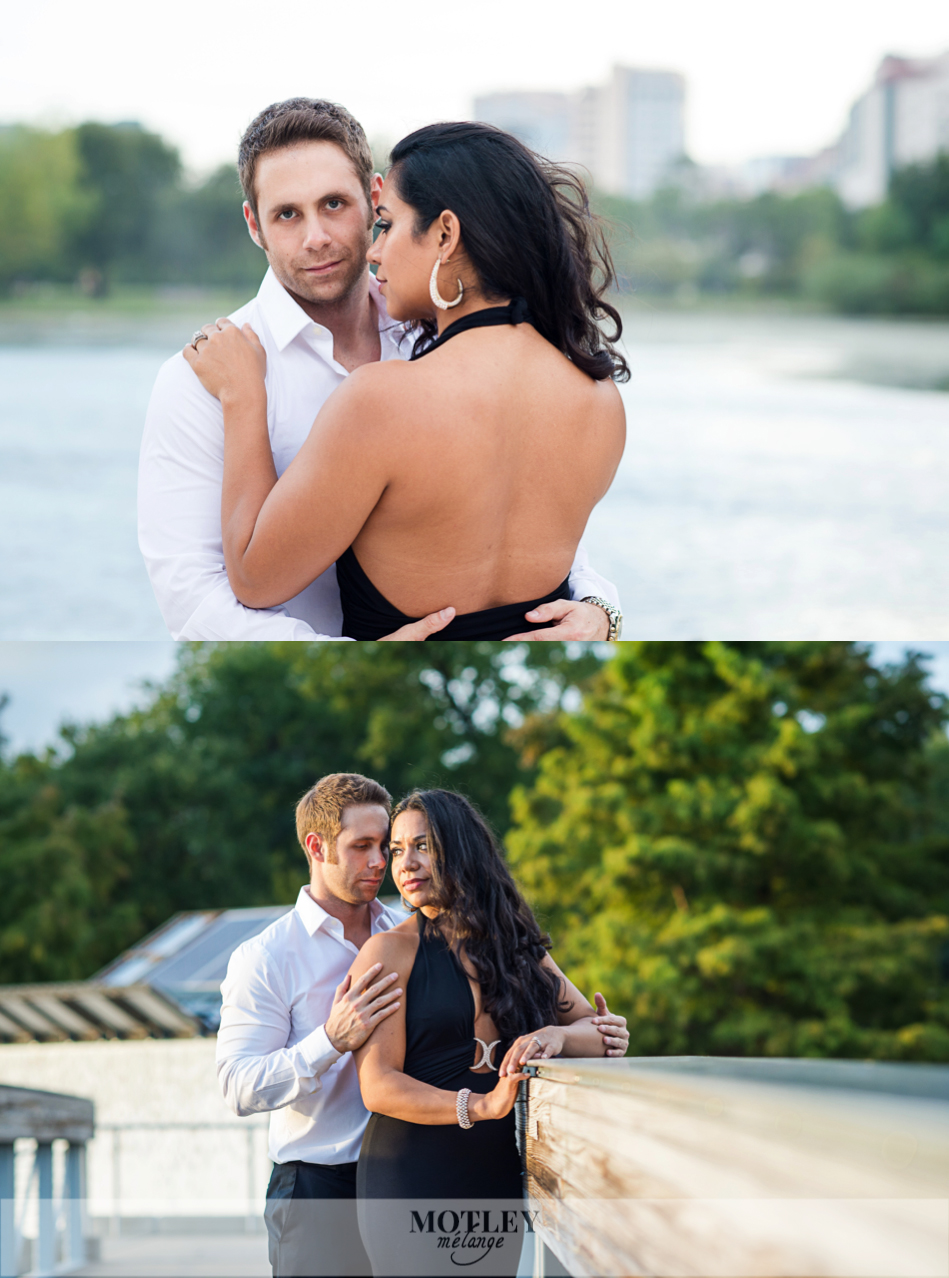 houston-night-engagement-photographer