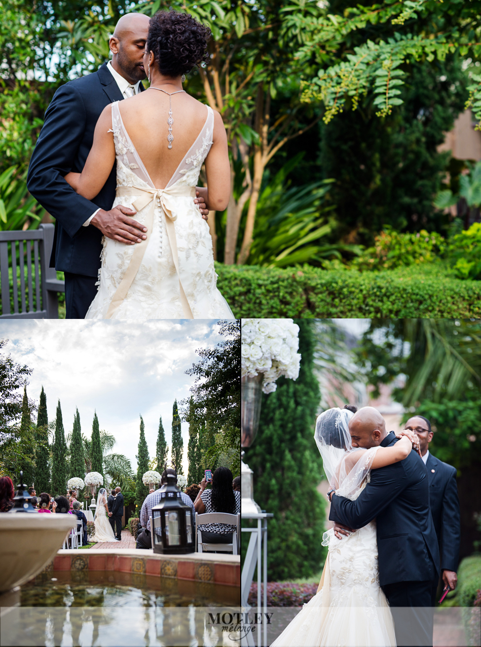 parador-wedding-houston-photographer