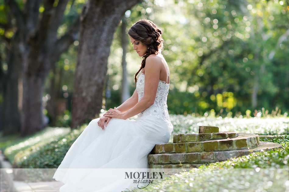 enchanted bridal photographer houston