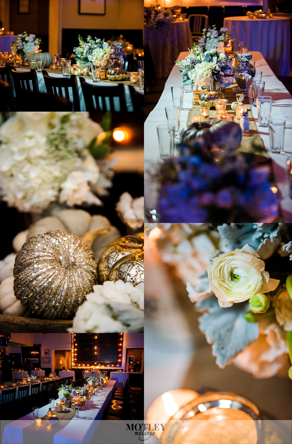 ouisies table wedding photographer