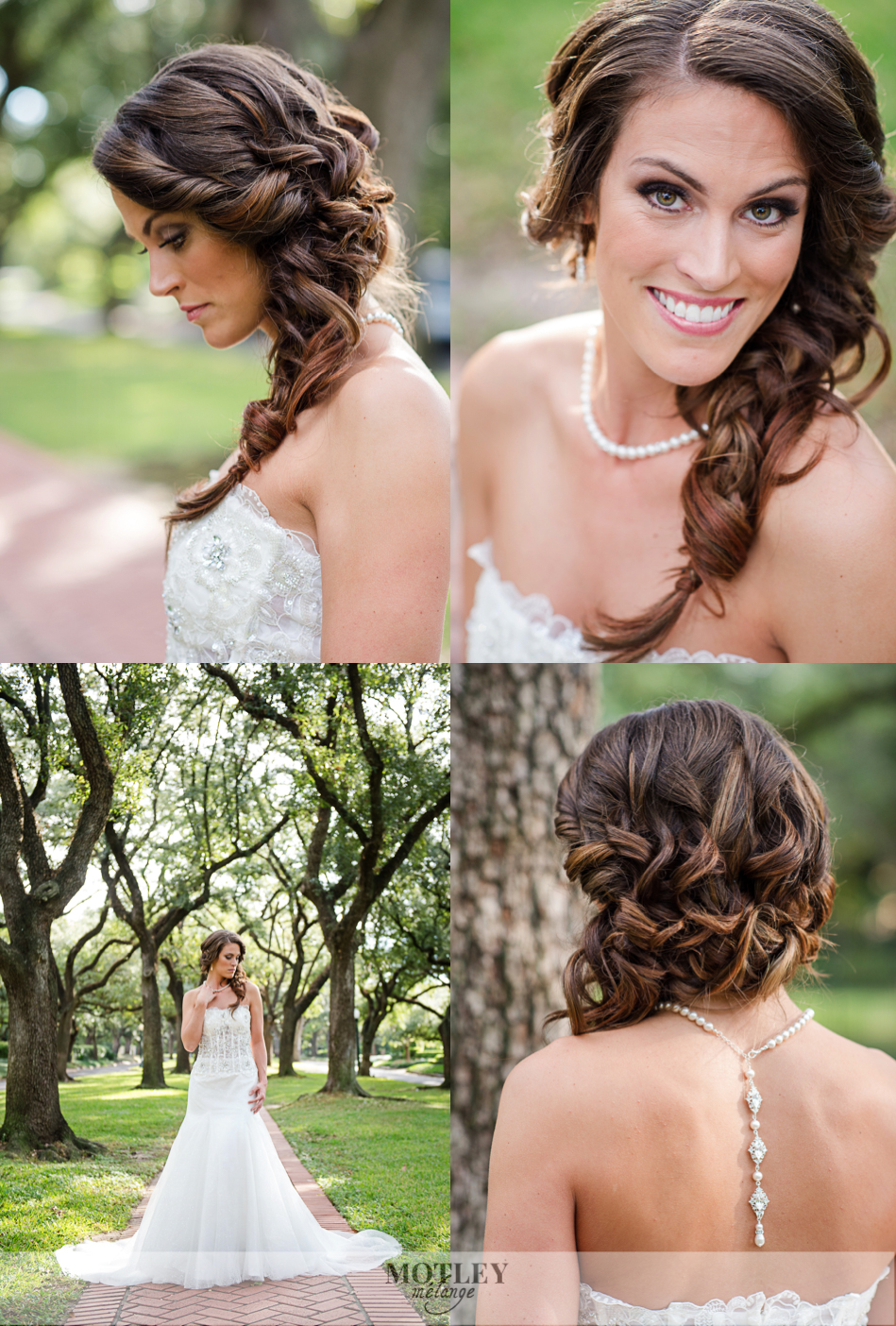 bridal-portraits-houston-oak-trees