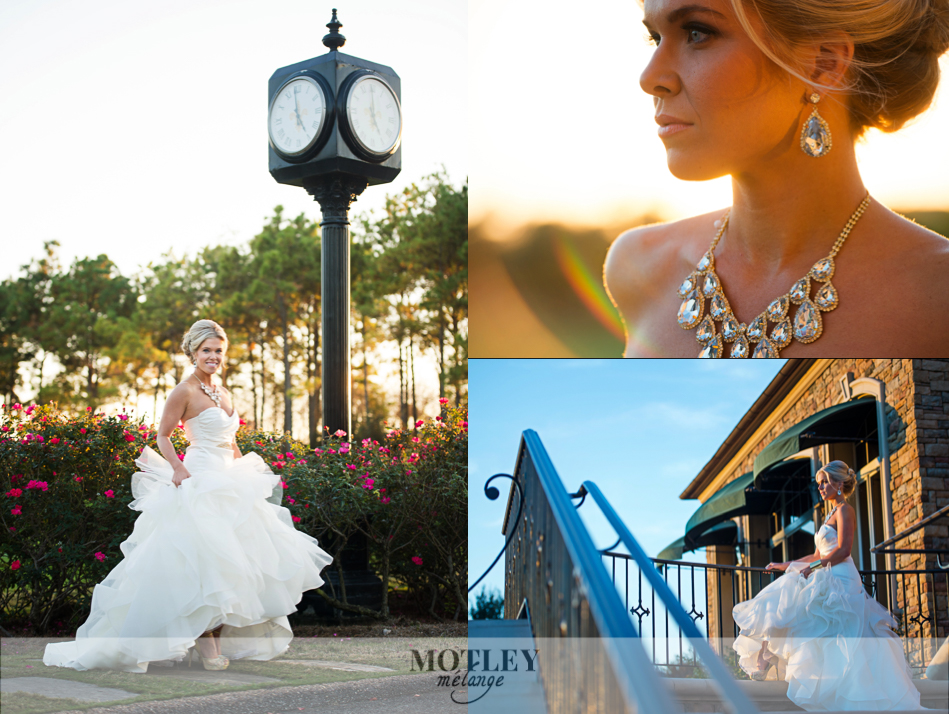 editorial-destination-wedding-photographer