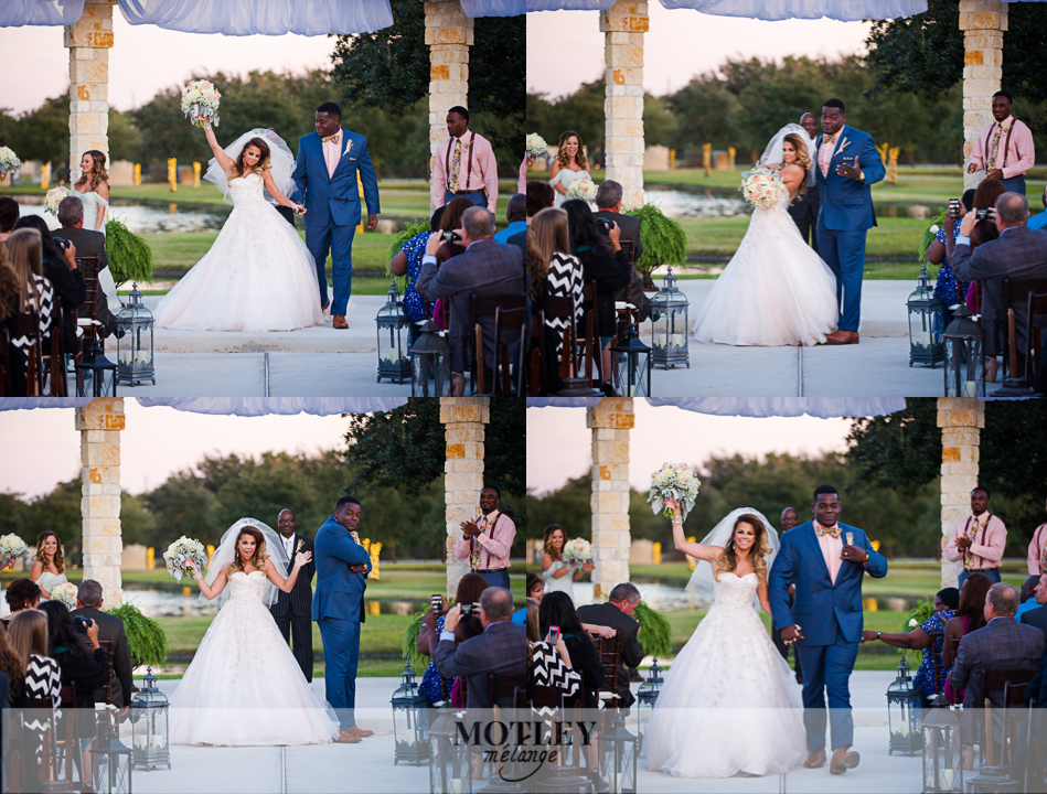 moffitt-oaks-wedding-photographer