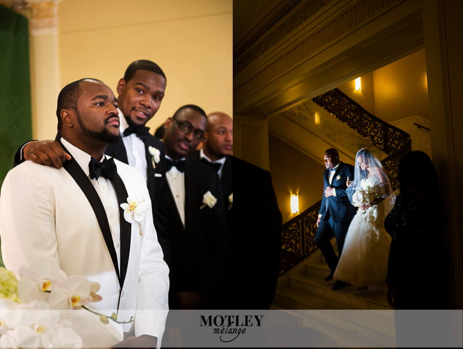 oklahoma-city-wedding-photographer