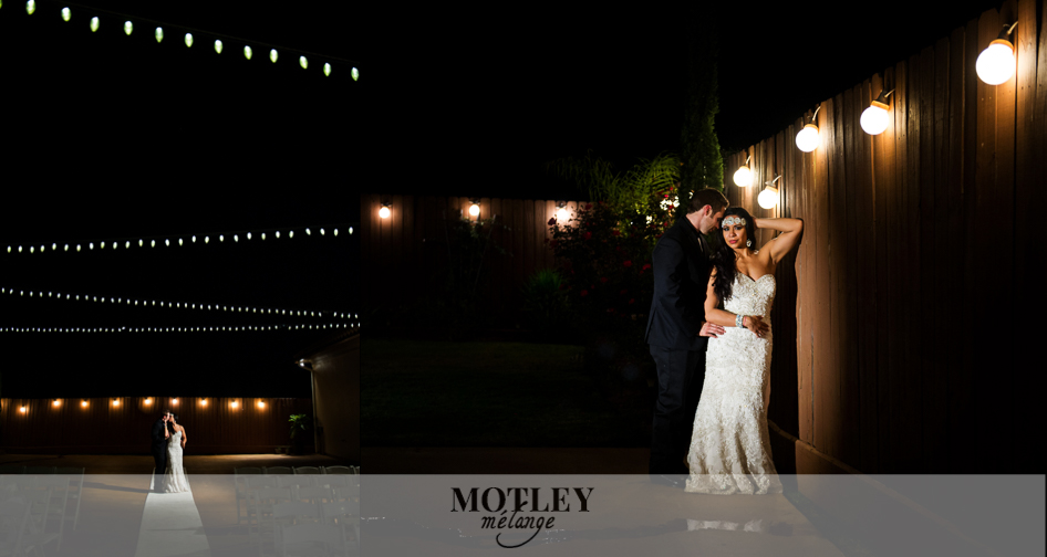 the tuscany villa katy wedding photographer