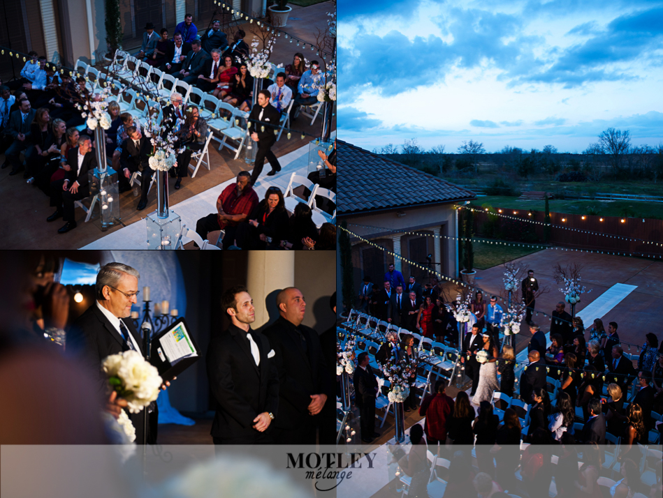 tuscany-villa-katy-wedding-wedding-photographer-09