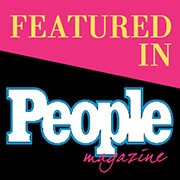 13-06-24-people-mag-icon