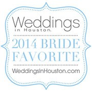 2014_BridesFavorites_WEBBADGE
