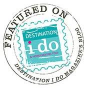 DIDO-Featured-badge