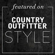 featured-on-costyle-badge