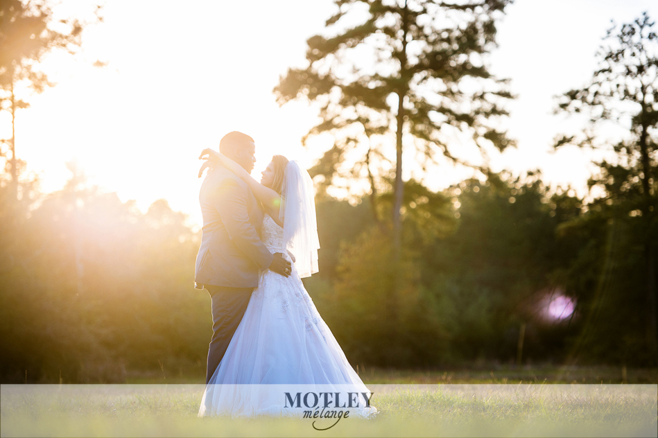 top-wedding-photographer-in-houston