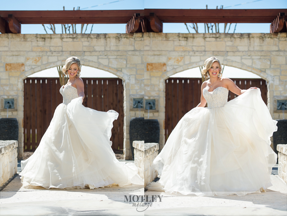 brisco-manor-bridal-portraits0001