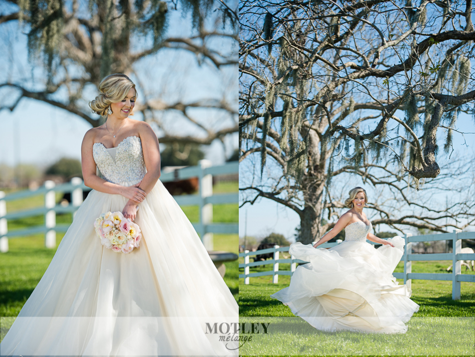 brisco-manor-bridal-portraits0007