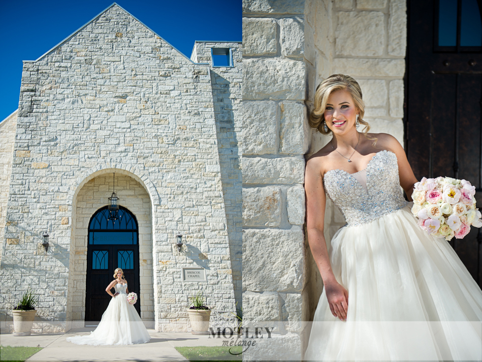 brisco-manor-bridal-portraits0009