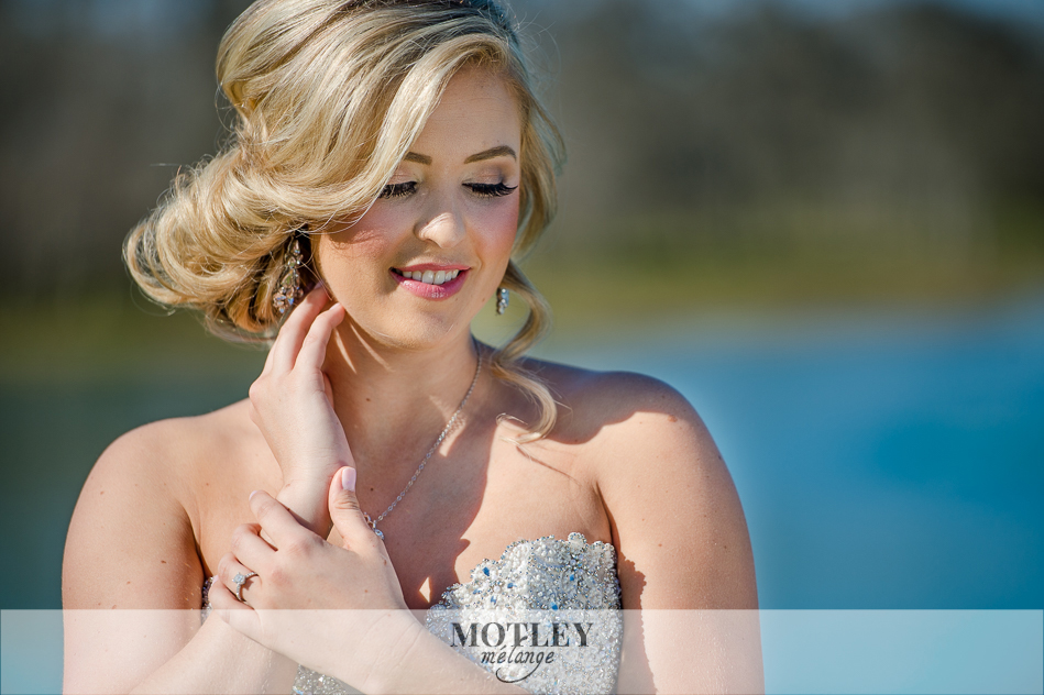 brisco-manor-bridal-portraits0012