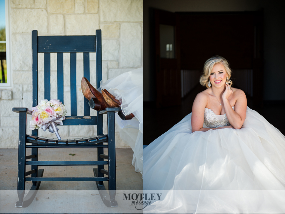 brisco-manor-bridal-portraits0015