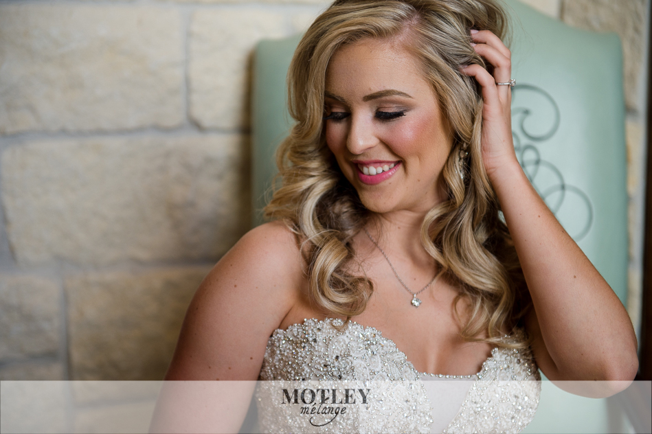 brisco-manor-bridal-portraits0019