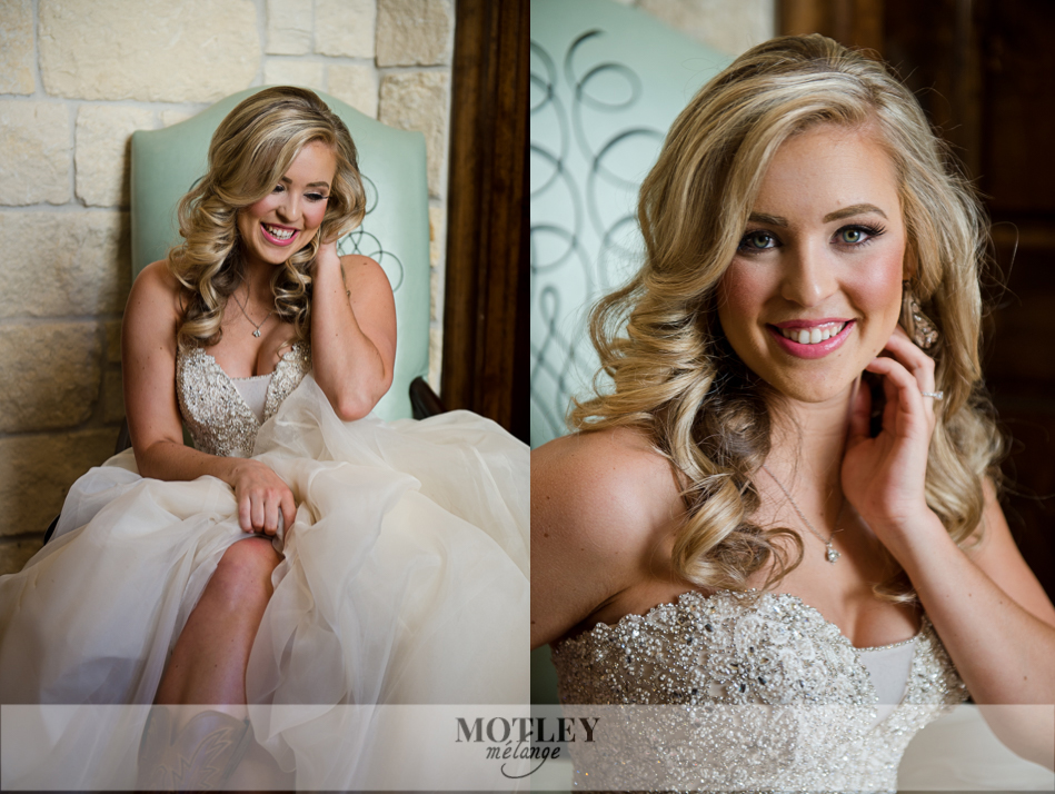 brisco-manor-bridal-portraits0020
