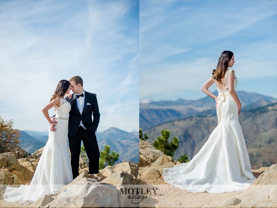 colorado-destination-wedding-photographer