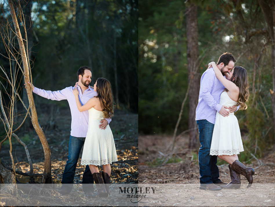 country-camping-engagement-session-houston0001