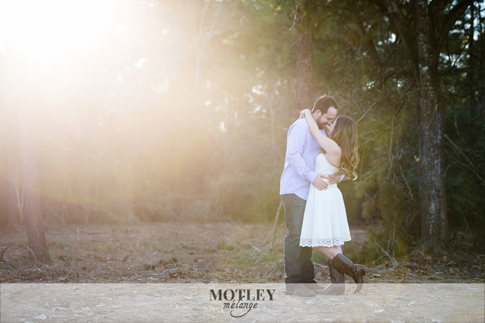 country-camping-engagement-session-houston0002