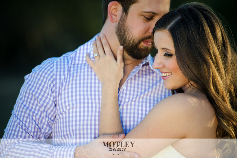 country-camping-engagement-session-houston0003
