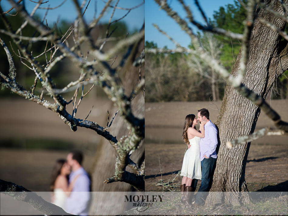 country-camping-engagement-session-houston0004