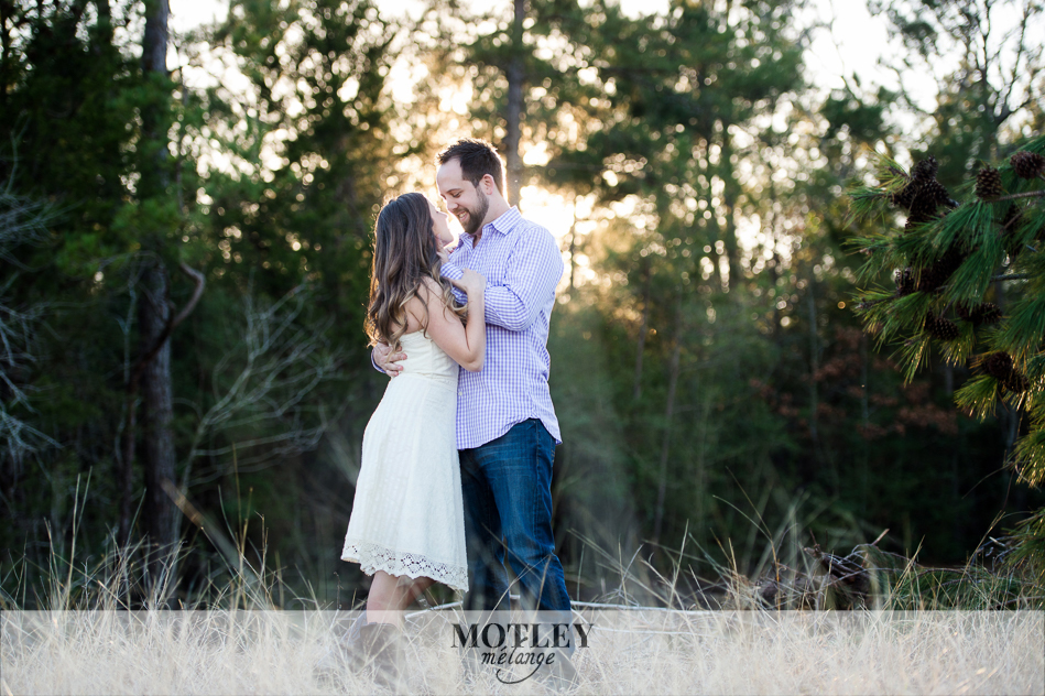 country-camping-engagement-session-houston0005